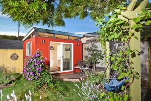 small-house-by-Modern-Shed-7