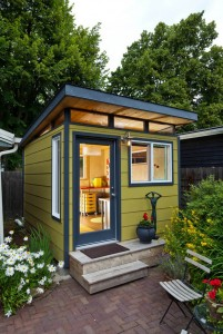small-house-by-Modern-Shed-9